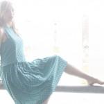 Dreamandawake -Modefotografi av Fotograf Peter Lindberg