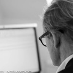 Företagsfoto för Litigate Advokatbyrå - Fotograf Peter Lindberg